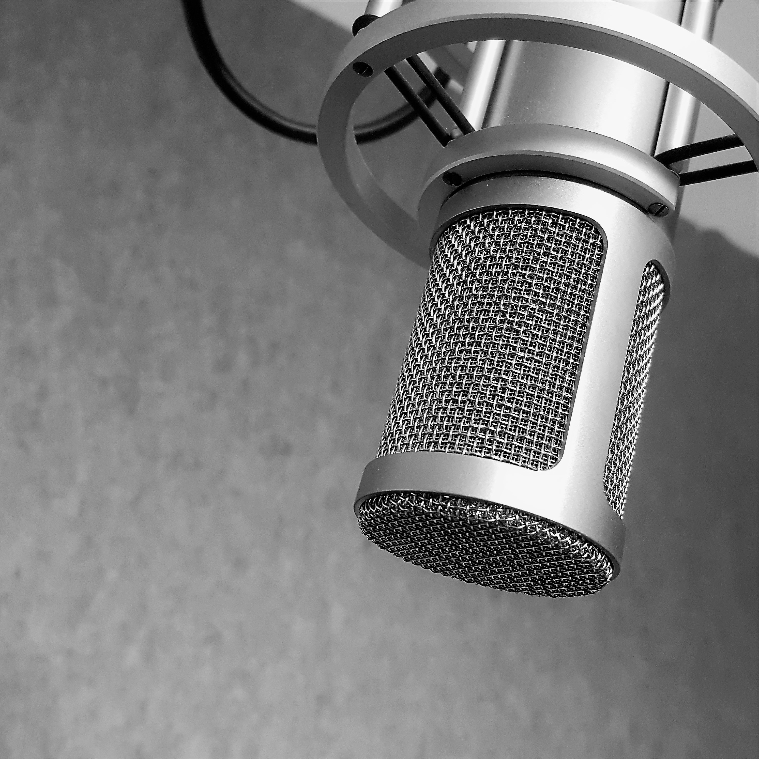 Flemish speaker | Voix off Flamande | Flämische Sprecher