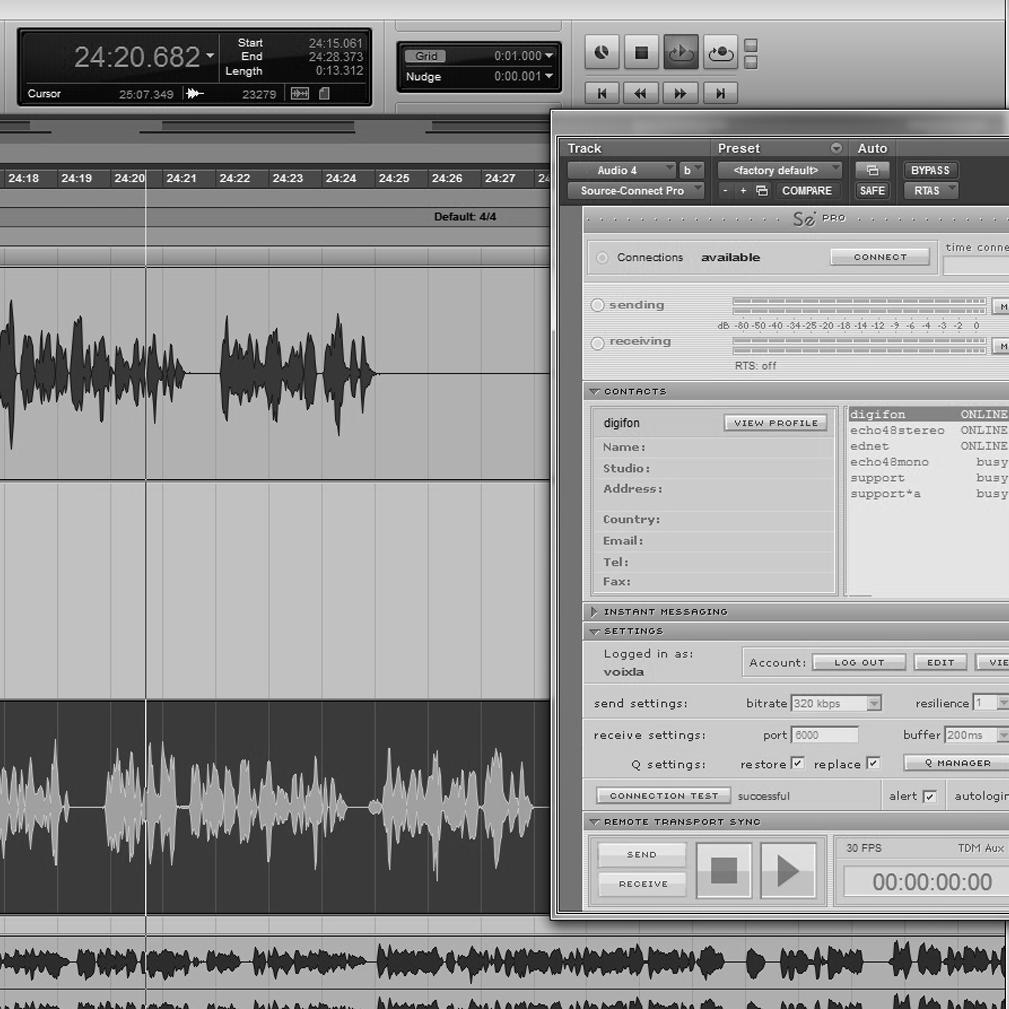 Flemish voice talent | Voix off Flamande | Flämisch Off Stimme | Home studio