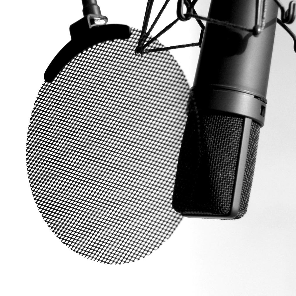 Flemish voice over | Voix off Flamande | Flämisch Sprecher